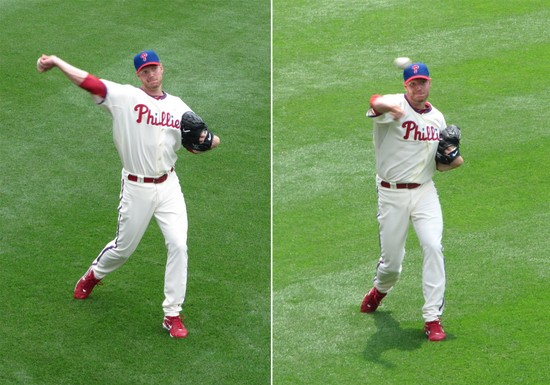 6 - OF tossing.JPG
