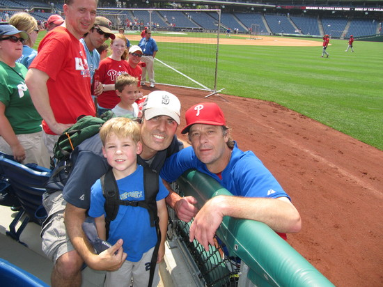 9 - TJCs and Jamie Moyer2.JPG
