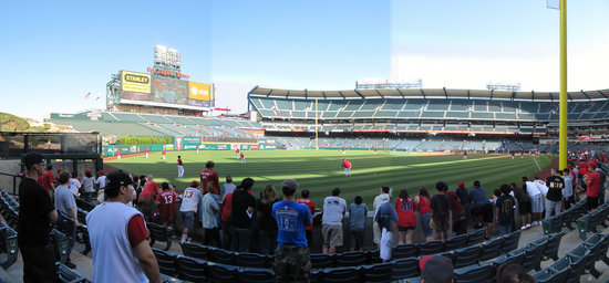9a - angel stadium section 102 panorama.jpg