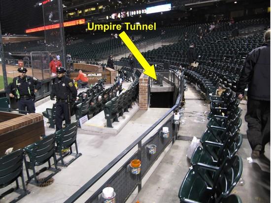 ATT umpire tunnel.jpg