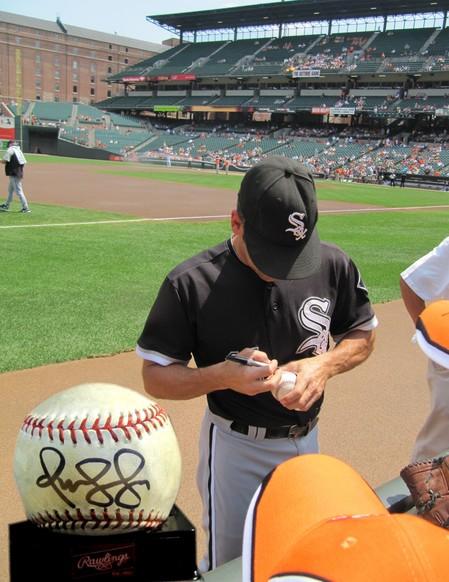 14 - Little O Autograph.JPG