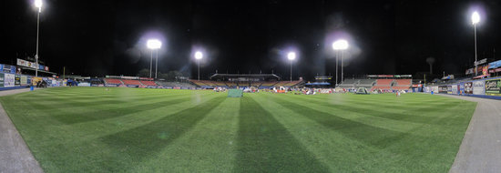 16 - firstenergy stadium CF warning track panorama.jpg