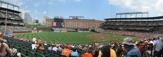 18 - camden section 62 handicap seats panorama.jpg