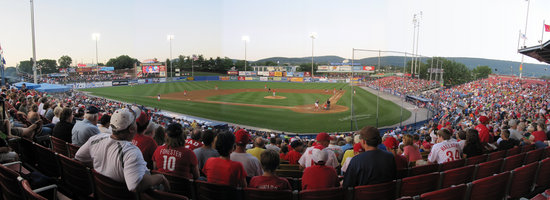 2 - firstenergy stadium red 7 row n seat 14 panorama.jpg