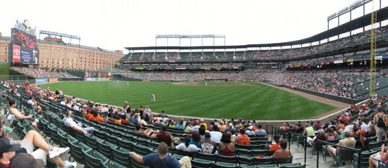 23 - camden section panorama.jpg
