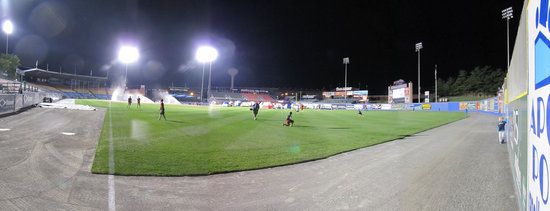 23a - firstenergy stadium RF warning track panorama.jpg