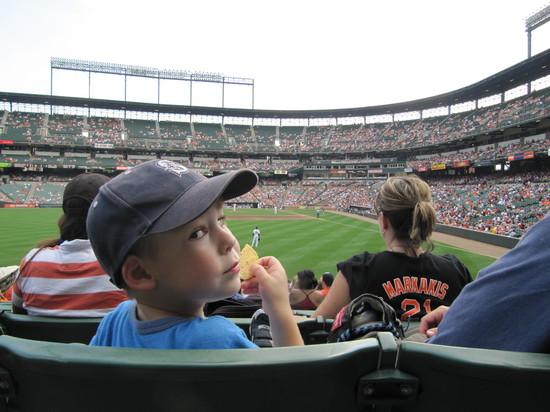 24 - Tim in LF at OPACY.JPG