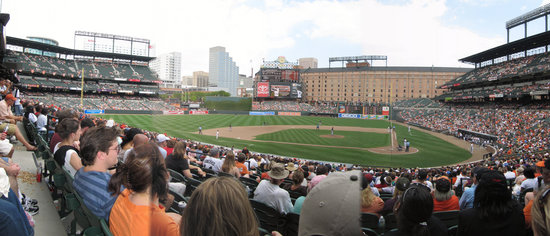 26 - camden section 47 panorama.jpg