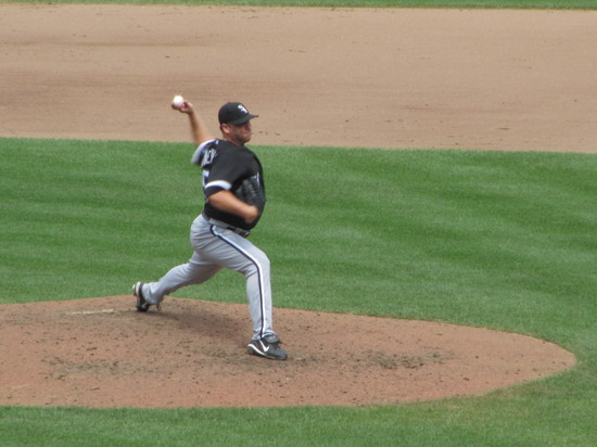 27 - Mark Buehrle.JPG