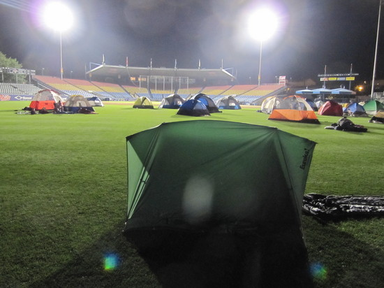 27 - our tent.JPG