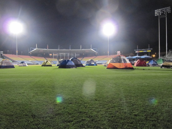 29 - much better tents.JPG