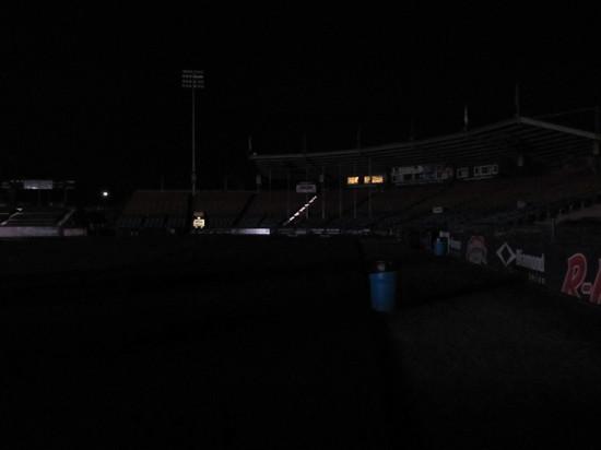 31 - dark infield.JPG