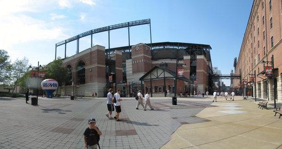 7 - camden LF gate panorama.jpg