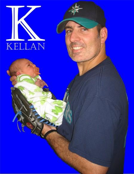 Kell-in-glove