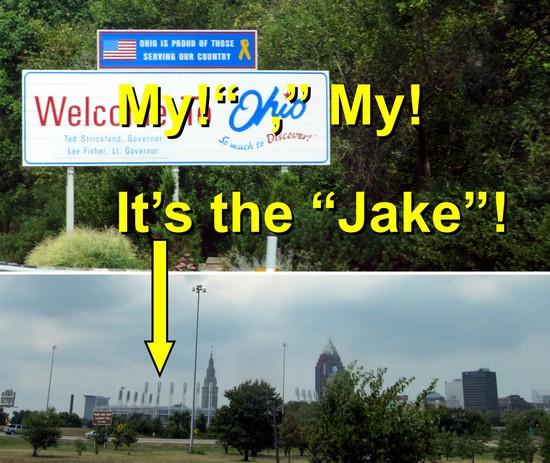 1 - My Ohio My.JPG