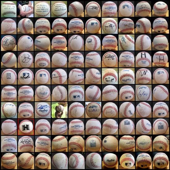 100 baseballs.jpg