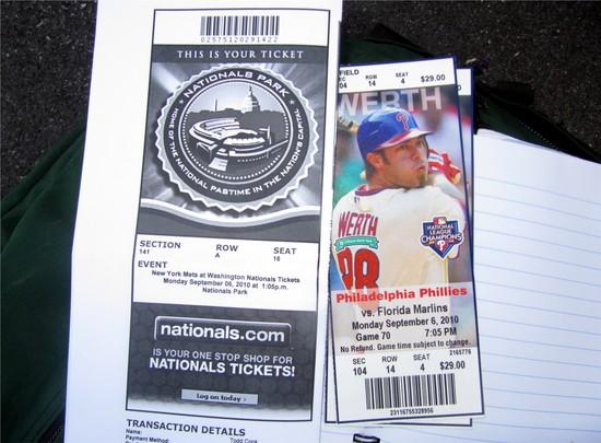 1 - two tickets.JPG