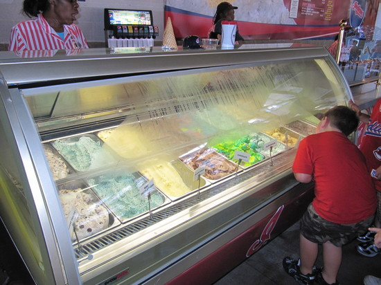 13 - fancy ice cream.JPG