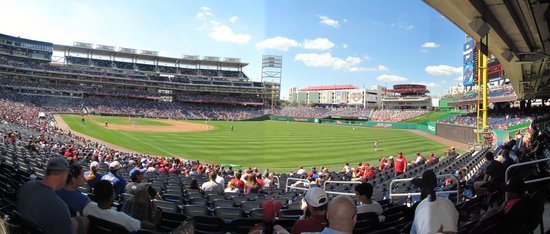 17 - nats park secton 136 ice cream seats panorama.jpg