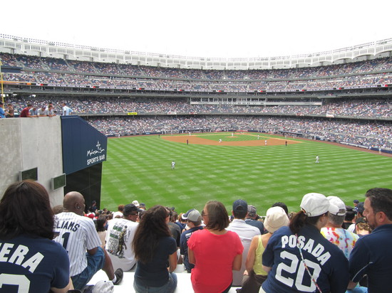 21 - obstructed view from section 238.JPG