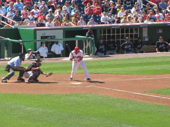 21 - Pudge in the 6th.JPG