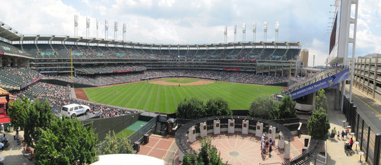 22 - Jake Centerfield bridge panorama.jpg