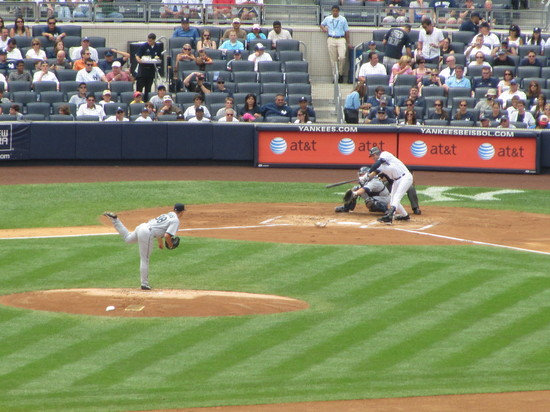 24 - jeter going both ways.JPG