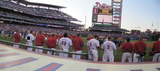 27 - phillies anthem.jpg