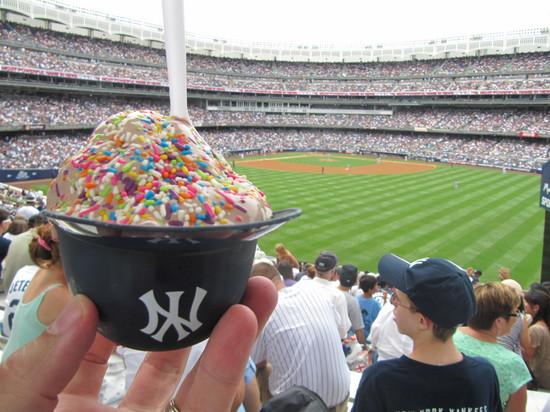 28 - Bronx sundae.JPG