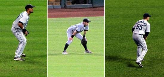 29 - outfielers ready position.JPG
