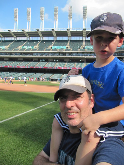 35 - progressive field with a booboo.JPG