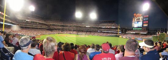 36a - Citz section 104, row 14, seat 4 night panorama.jpg