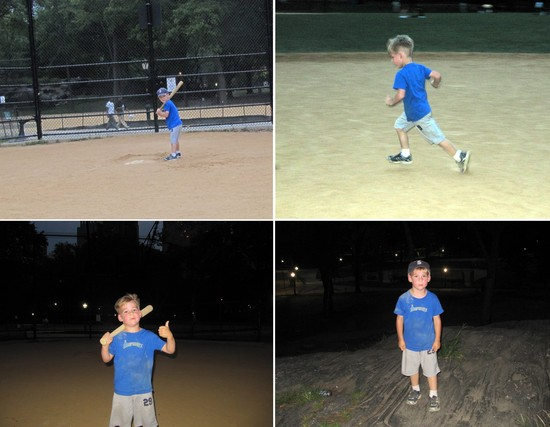 38 - central park baseball.JPG