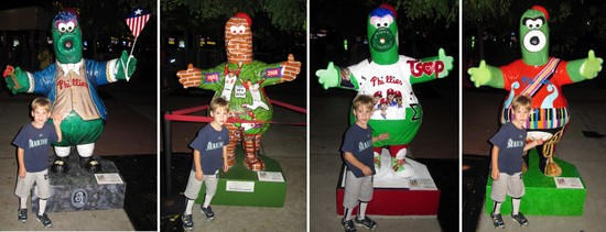 40 - Tim and four more phanatics.jpg