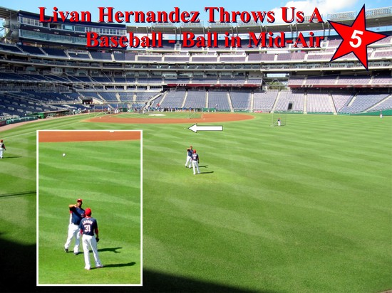 4 - Livan Hernandez toss up.jpg
