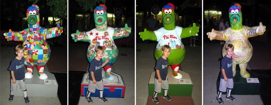 42 - even more phanatics and Tim.jpg