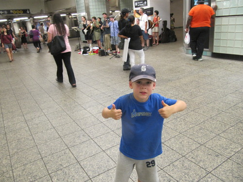 46 - subway rockers.JPG