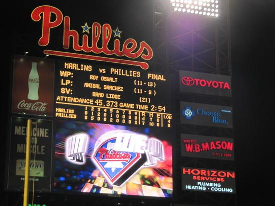 48 - Phils win.JPG