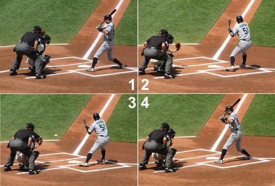 8 - 4-for-Ichiro.JPG