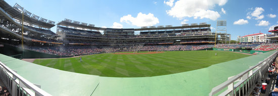 8 - Nats Park section 141 row A seat 18 panorama.jpg