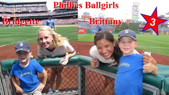 10 - 3pts - Phillies ballgirls.JPG