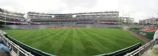 11 - nats park section 143 row A seats 5-7 panorama.jpg