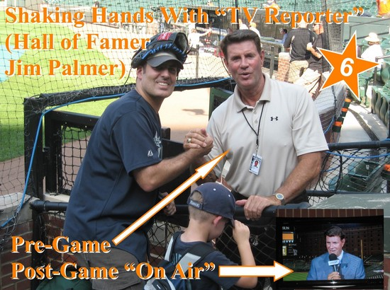 13 - 6pts - Jim Palmer The Reporter.jpg