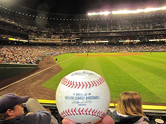 15 - Halman baseball at safeco.JPG