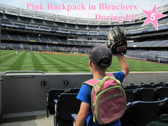 16 - 5pts - pink backpack.jpg