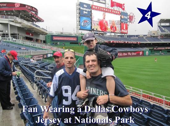 18 - 4 pts - Cowboys Jersey.jpg