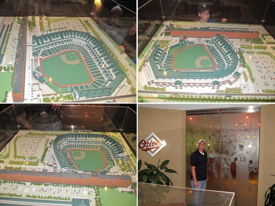 18 - OPACY model and Os front office.JPG