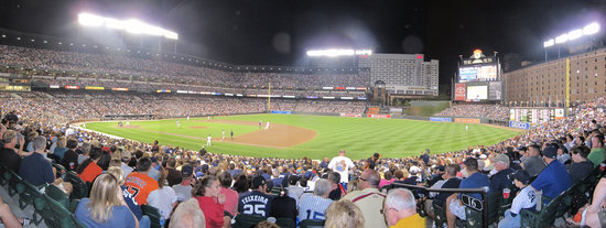 20 - Camden section 16 panorama.jpg