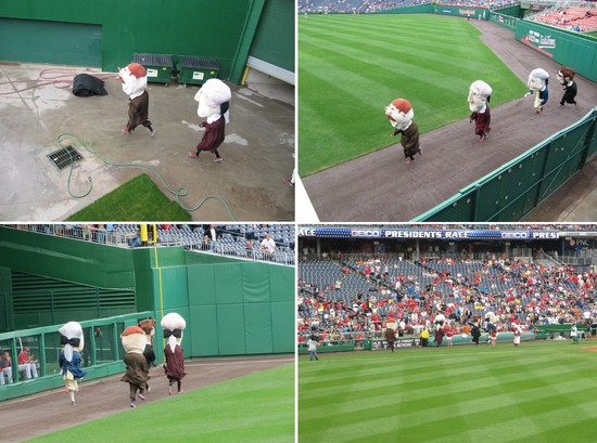 21 - presidents race.JPG