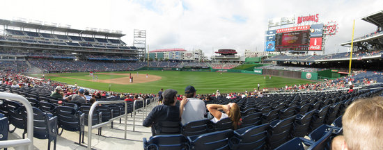 25 - nats section 133 panorama.jpg